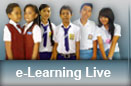 E-Learning & Edutainment